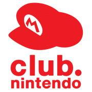 El Club Nintendo desaparecerá en septiembre