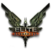 Análisis de Elite: Dangerous