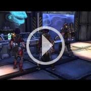 Borderlands 2 y The Pre-Sequel llegan juntos a PS4 y Xbox One con Una Colección muy Guapa