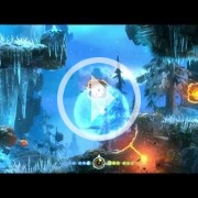 Ori and the Blind Forest, en Xbox One y Steam el 11 de marzo
