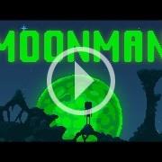 Moonman consigue luz verde pero aún le falta el dinero