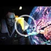 La guía de supervivencia de Evolve repasa todo lo que hay en le juego