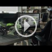 Microsoft apuesta por los hologramas con HoloLens