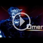 Killer Instinct nos presenta a Omen, y de regalo a Golem
