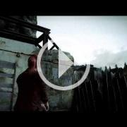 Un vistazo al modo Asalto en Resident Evil Revelations 2