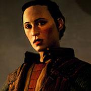Las canciones de taberna de Dragon Age: Inquisiton, disponibles para descarga