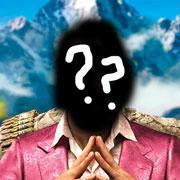 Ubisoft elimina los Far Cry 4 comprados de forma fraudulenta en Origin