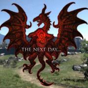 Capcom anuncia Dragon's Dogma Online