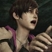 Los micropagos de Resident Evil: Revelations 2