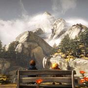 Brothers y Sniper Elite V2, entre los Juegos con Gold de febrero