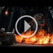 Dark Souls II: Scholar of the First Sin sigue avanzando hacia PS4 y Xbox One