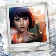 Análisis de Life is Strange - Episodio 1: Chrysalis