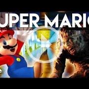 Dying Light esconde una réplica del World 1-1 de Super Mario Bros