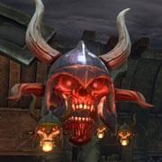 Ziggurat da el salto a Xbox One en marzo
