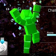 Resogun Defenders y Challengers: dos nuevos DLC