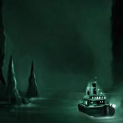 Análisis de Sunless Sea