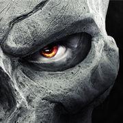 Nordic Games confirma Darksiders II: Definitive Edition