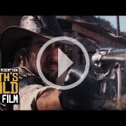 Podéis ver el fan film Red Dead Redemption: Seth's Gold