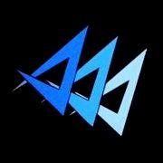 tri-Ace, adquirida por una compañía de juegos para móviles