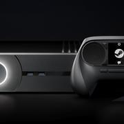 Valve presentará SteamVR en la GDC 2015