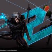 Platinum explica el supuesto teaser de Metal Gear Rising 2
