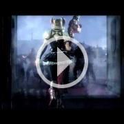 El Espantapájaros manda en el nuevo tráiler de Batman: Arkham Knight