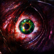 Análisis de Resident Evil Revelations 2 - Episodio 1