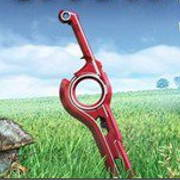 Avance de Xenoblade Chronicles 3D