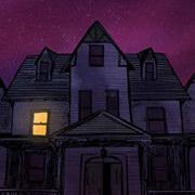 Gone Home y la narratología del espacio