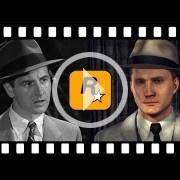Scanliner vuelve para hablarnos de L.A. Noire
