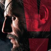 Metal Gear Solid V: The Phantom Pain se publicará el 1 de septiembre