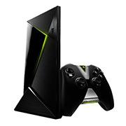 Steam Link y Shield: las propuestas de Valve y Nvidia para llevar el PC al salón