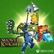 Shovel Knight en Xbox One tiene un cameo de Battletoads