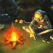 Outer Wilds, mejor juego y mejor diseño en los IGF Awards 2015