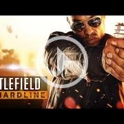 No hay paz para los malvados en el tráiler de lanzamiento de Battlefield: Hardline