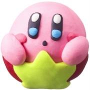 Kirby y el Pincel Arcoíris sale el 8 de mayo