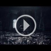 Deberías ver el tráiler de lanzamiento de Bloodborne