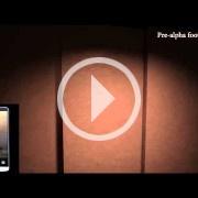 1214, terror psicológico español que combina el PC y el móvil
