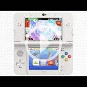 El tema de Dreamcast para New 3DS imita hasta los ruidos del hardware