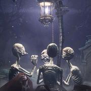 Nuevas imágenes de Bloodborne