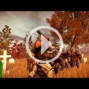 State of Decay se homenajea en PC y Xbox One con Year-One Survival Edition