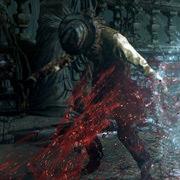 En Dinamarca puedes comprar Bloodborne y pagarlo con tu sangre
