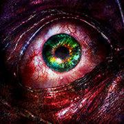Análisis de Resident Evil Revelations 2 - Completo