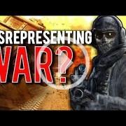 ¿Pueden los FPS bélicos representar correctamente la guerra?