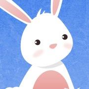 Cinco juegos sorpresa en el pack de Pascua de Square Enix