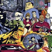 Grand Theft Auto III y los problemas de la nostalgia colectiva