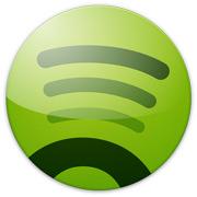 Spotify ya se puede usar en PS3 y PS4