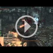Lloremos con este vídeo de Bloodborne terminado en 44 minutos