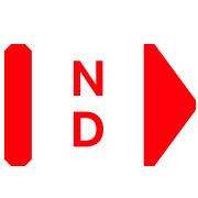 Toca nuevo Nintendo Direct esta medianoche