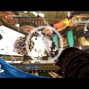 Dishonored, Tower of Guns, Never Alone: El PS Plus de abril está más que bien
